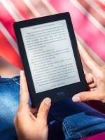 ТОП-5 отличных приложений для чтения электронных книжек
