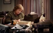 6 самых вдохновляющих фильмов о писателях