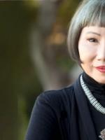 Четыре романа Эми Тан о китайских эмигрантах
