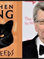 Новый сборник новелл Стивена Кинга получит экранизации