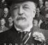 Джозеф Вексберг «Торговые банкиры Известнейшие мировые финансовые династии «