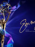 «Emmy Award»: 5 отличных сериалов-экранизаций