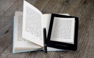 Развенчиваем 6 мифов о ридерах и цифровых книгах