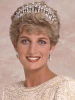 От принцессы до королевы: 4 книги о жизни королевских особ