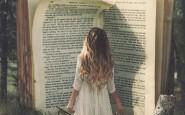 5 увлекательных романов для детей и подростков