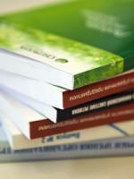 Интересные факты, связанные с книгами и писателями