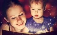 Что почитать малышам: от Урсулы Ле Гуин до Майкла Бонда