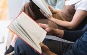 В каких из книг российские читатели добираются до последней страницы