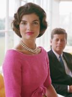 Семь любимых книг Жаклин Кеннеди-Онассис