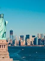 Книги в большом городе: 5 лучших романов о Нью-Йорке
