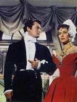 Первый книжный сериал запустил французский писатель Александр Дюма
