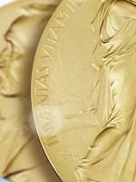 Нобелевская премия по литературе: три книги нобелиатов