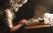 Как создают свои творения известные писатели