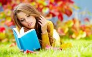 Четыре книги сентября, которые вы могли пропустить