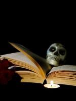Хоррор и ужасы: ТОП-6 самых жутких книг