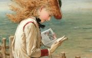 10 преимуществ чтения художественной литературы