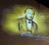Вышли «реконструированные мемуары» Федора Достоевского