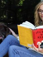 Как Риз Уизерспун построила успешный кинобизнес на любви к чтению