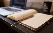 Что почитать, чтобы наконец-то включился мозг: 6 лучших мотивирующих книг
