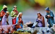 Что почитать об истории Рождества детям и взрослым