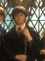Фанатов Гарри Поттера ожидает сериал о мальчике-волшебнике от HBO?