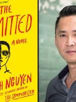 Вьет Тхань Нгуен выпустил продолжение романа «Сочувствующий»