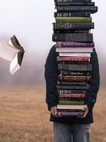 5 книг, которые помогут достичь большего успеха в жизни
