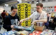 Книги на non/fiction, которые стоят вашего внимания