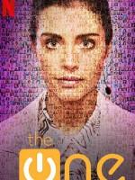 Netflix выпустил мини-сериал по триллеру Джона Маррса