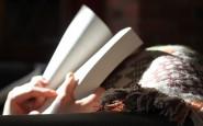 ТОП-6 самых ожидаемых книжных новинок марта