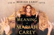 После выхода мемуаров Мэрайи Кэри ее брат подал на певицу в суд