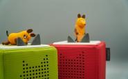 Царь Колбаска, умная собачка Соня и другие: 5 отличных аудиокниг для детей