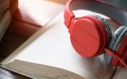 Россия заняла восьмое место в мире по прослушиванию аудиокниг для подростков