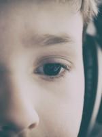 7 чудесных аудиосказок: от классических до современных
