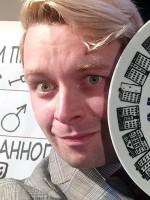 Премия «Нацбест-2021» досталась Александру Пелевину
