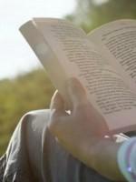 Почему так мало мужчин читают книги, написанные женщинами?