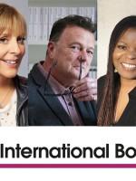 Жюри 2022 International Booker Prize впервые возглавил переводчик