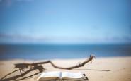 Шестерка горячих июльских новинок для отпускников