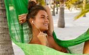 4 летних аудиокниги для приятного времяпровождения