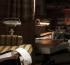 Вышел трейлер кинокартины о закулисье писательства и книгоиздания