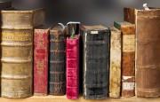5 интересных фактов из мира книг и литературы