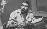 7 лучших книг Сергея Довлатова