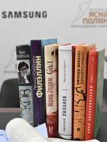 Премия «Ясная Поляна-2021»: 7 лучших книг современной русской прозы