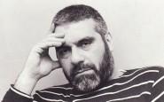«Я давно заметил: когда от человека требуют идиотизма, его всегда называют профессионалом» — 3 сентября 1941 года родился Сергей Довлатов
