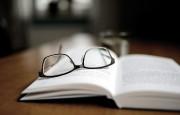 Почти четверть взрослых американцев не читает и не слушает книги