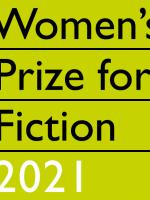 Лауреатом Женской премии по художественной литературе стала Сюзанна Кларк