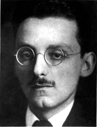 В Праге открыли мемориальную доску писателю Максу Броду