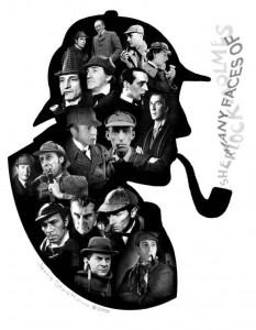 Наследники Конан Дойла одобрили продолжение «Шерлока Холмса»
