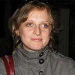 В «Домодедово» погибла драматург Анна Яблонская