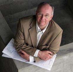 Речь Филипа Пулмана в защиту британских библиотек вызвала мощный резонанс